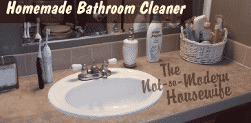 bathroom+cleaner.png