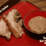 Filipino Lechon