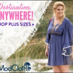 ModCloth Now Carries Plus Sizes