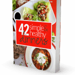 42-Simple-and-Healthy-Dinners