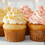 How to Doctor a Boxed Cake Mix