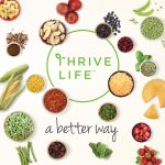 My Thrive Life