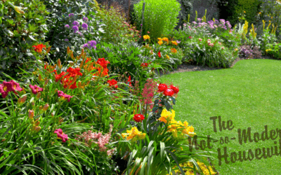 15 Inspirational Gardeners on Instagram