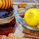 Ways to Use Raw Honey to Improve Your Health