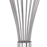 OXO Good Grips 11-Inch Better Balloon Whisk